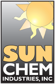 Sun Chem Industries Inc.